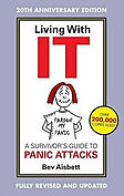 A survivor's guide to panic attacks
