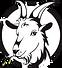 Goat Head Edited.png