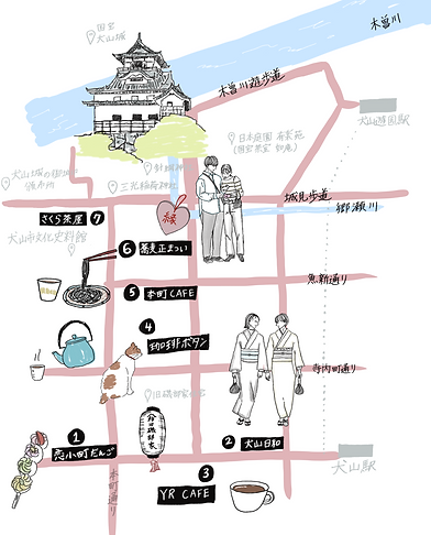 MAPイラスト.png