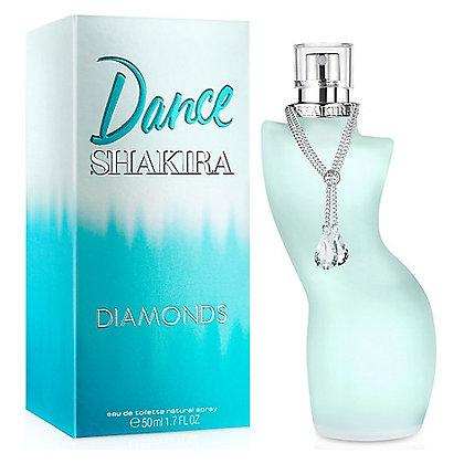 SHAKIRA DANCE 80 ML