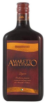 Licor Amaretto Beltion