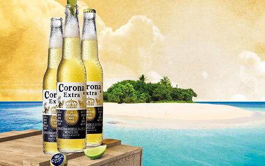 Corona-Extra-Free-Shop