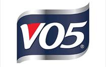 VO5-V05-FREE-SHOP-YURY