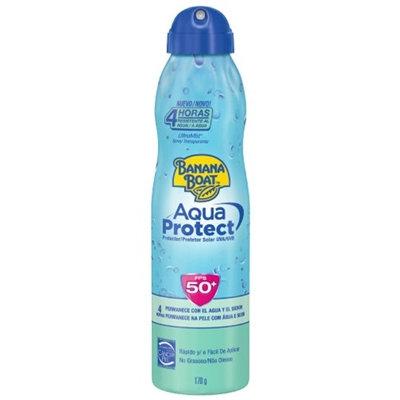 Aqua Protect Ultra Mist SPF 50