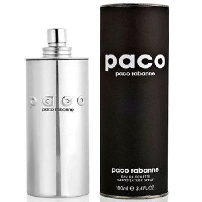 Paco de PACO RABANNE - EDT