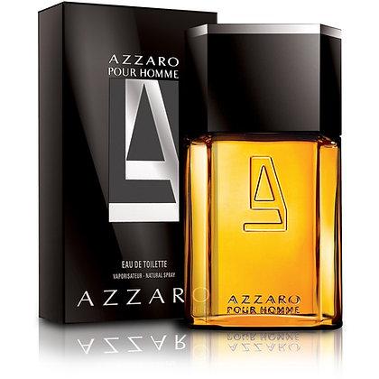 Azzaro Pour Home AZZARO - EDT