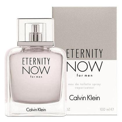 ETERNITY NOW MEN