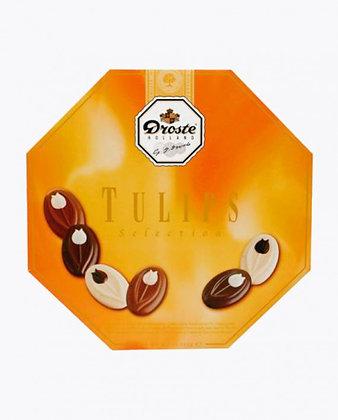 CHOCOLATES  DROSTE 200 GR