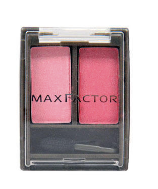 Col Perf Duo 433 Blooming Passion de MAX FACTOR