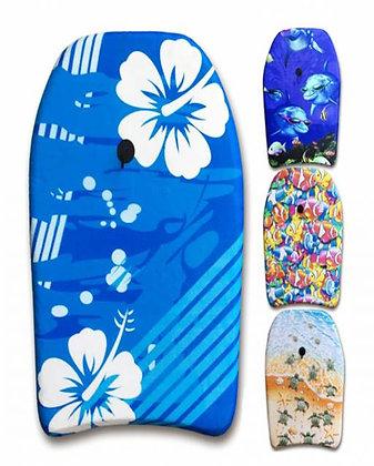PRANCHA DE SURF MEDIA