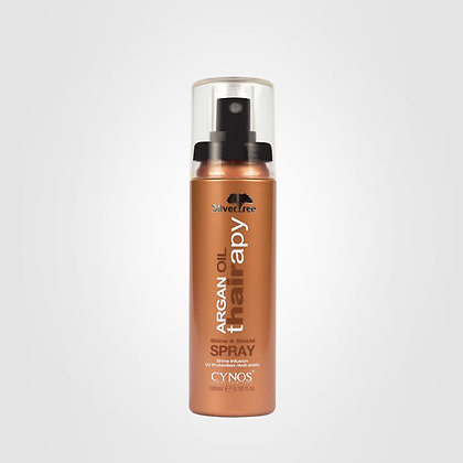 Argan Oil Shine & Shield Spray