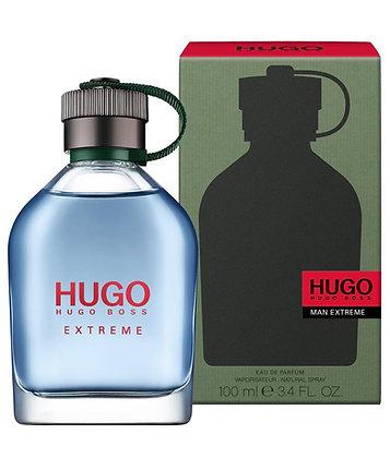 HUGO BOSS MAN EXTREME