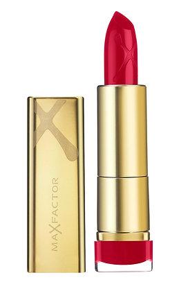 Lipstick Color Elixir de MAX FACTOR