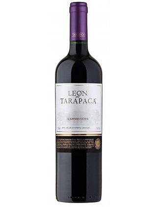 Leon De Tarapaca Carmener 750ml