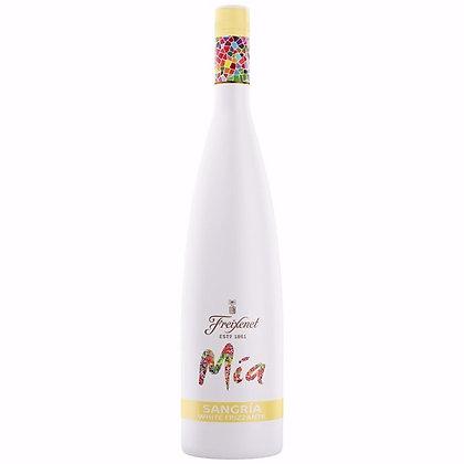 Freixenet Mia Sangria White Frizzante 750ml