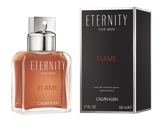 ETRNITY FLAME FOR MEN
