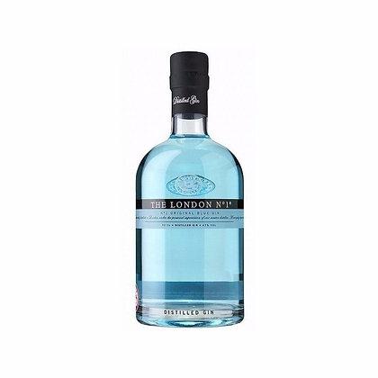 Gin The London N°1 700ml
