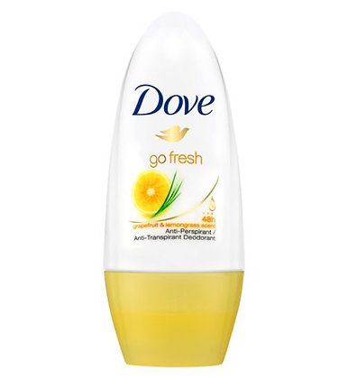 Dove deo Grapefruit 50 ml