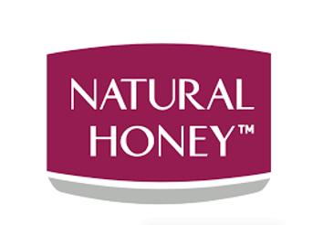 Natural-Honney