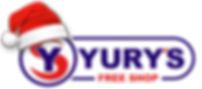 logo-yury-navidad.png