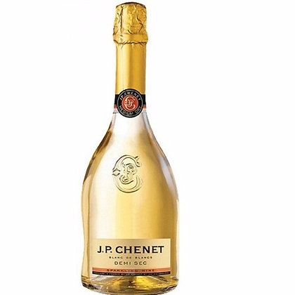 J P Chenet Demi Sec 200ml