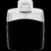 Mont-Blanc-Perfume-Free-Shop