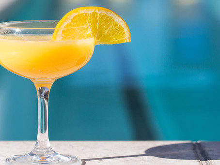 Confira as combinações incríveis que você pode criar com Freixenet - 18 Drinks