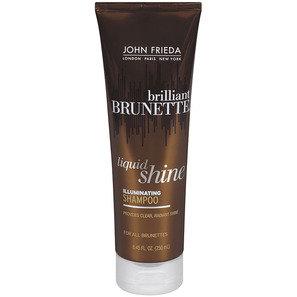 Liquid Shine Illuminating Shampoo