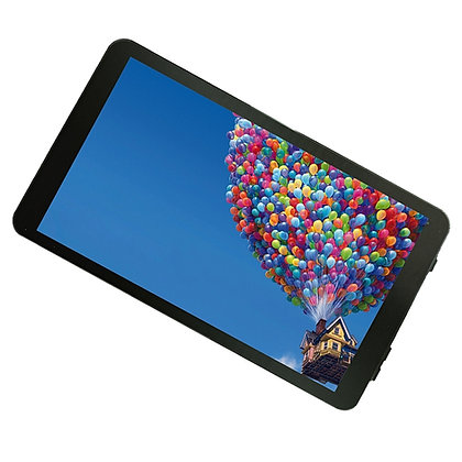 "TABLET NORTH TECH TOUCHPAD 7 "" DE 16 GB NT-P70"