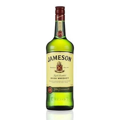 JAMESON 1 LT
