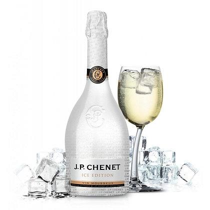 J P Chenet Ice