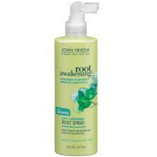 Lift+Refresh Root Spray