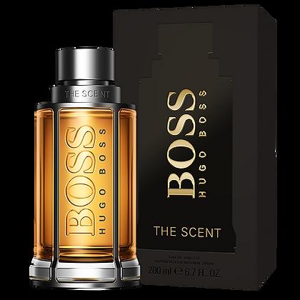 BOSS THE SCENT DE HUGO BOSS - EDT