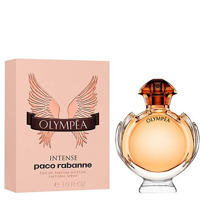 Olympea Intense 50 ml