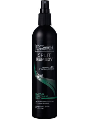 Split Remedy Leave-in Conditioning Spray