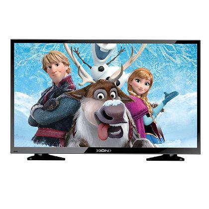 TV LED 24 POLEGADAS XION