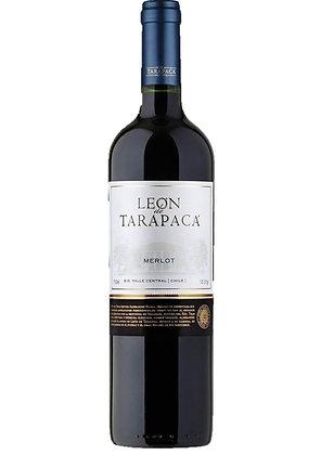 Leon De Tarapaca Merlot 750ml