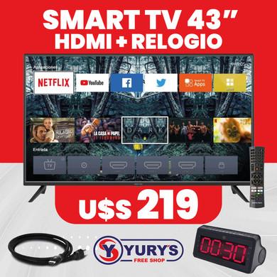 Smart-TV-43.jpg
