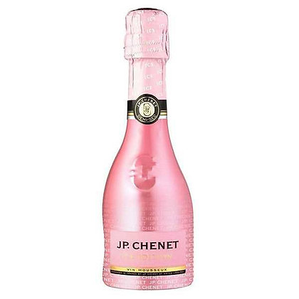 J.P CHENET ICE ROSE 200ML