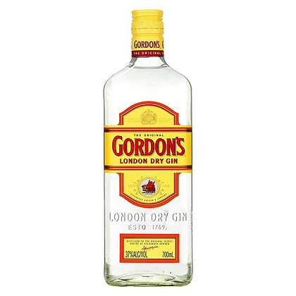GIN GORDONS 1L