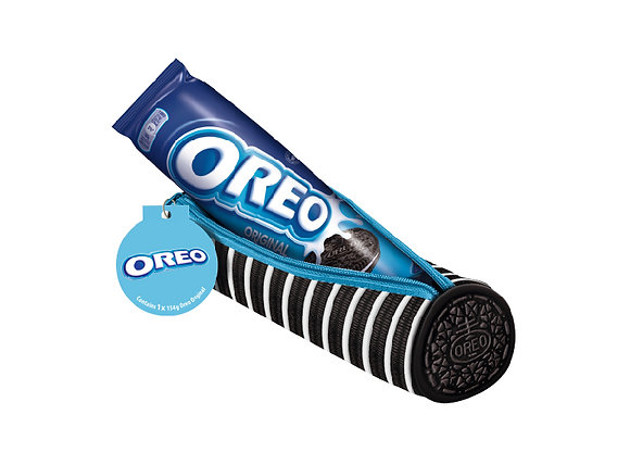 OREO 154G COOKIE CASE