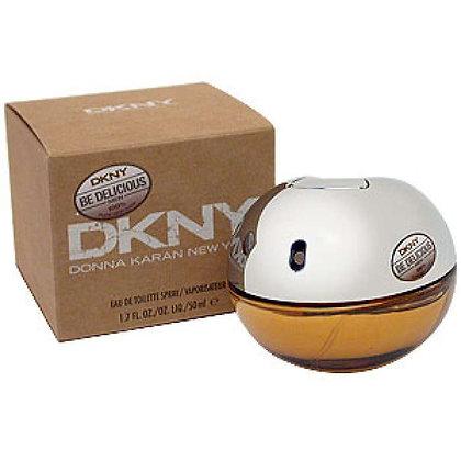 BE DELICIOUS MEN DE DKNY - EDT