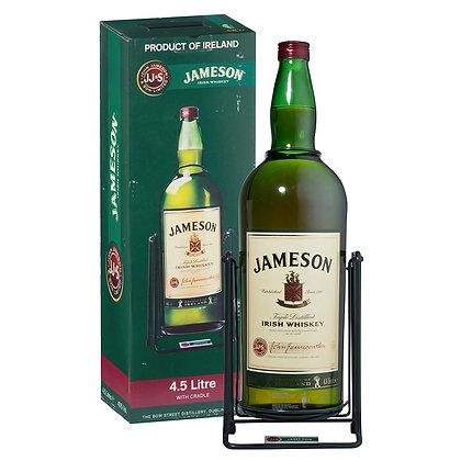 JAMESON 4.5 LT