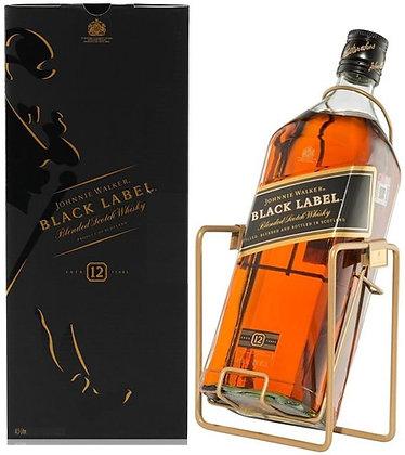 BLACK LABEL 3 LT