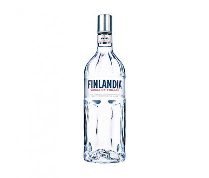 VODKA FINDLANDIA 1L
