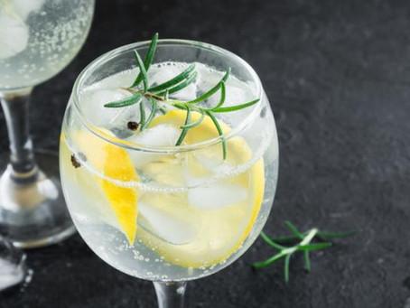 Saiba como fazer ótimos drinks em casa