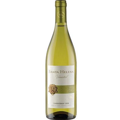Santa Helena Varietal Chardonnay 750ml