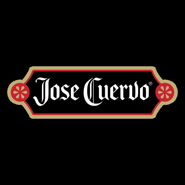 jose-cuervo-2-logo-png-Free-Shop