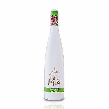 Freixenet Mia Mojito Frizzante 750ml