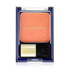 Flawles Perf Blush 215 SABLE NV de MAX FACTOR